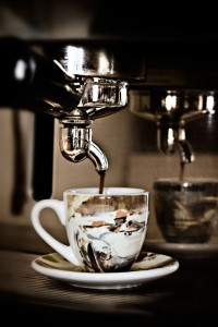 flortcafe