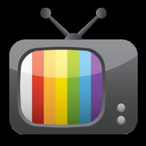 tvműsor