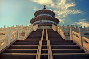Goji bogyó: a hosszú élet titka Ázsiából